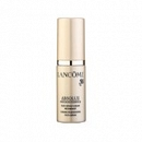 Tinh chất Lancome Absolue Precious Essence Oleo Serum