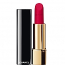 Son Chanel Rouge Allure Velvet