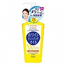 Kose Softymo White Cleansing Oil