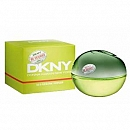 DKNY Be Desired Donna Karan New York EDP