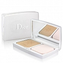 Phấn phủ Diorsnow White Reveal Pure SPF30 PA+++