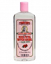 Thayers Alcohol-Free ROSE PETAL Witch Hazel with Organic Aloe Vera Formula Toner
