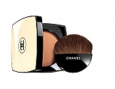 Phấn phủ Chanel Les Beiges Healthy Glow Sheer Powder