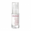 CAUDALIE VINOSOURCE SERUM SOS