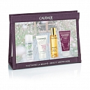 SET DƯỠNG DA CAUDALIE TRAVEL KIT