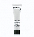 Lancome energie de vie l'emulsion fraiche the fresh milky lotion