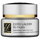 Dưỡng mắt Estée Lauder Re-Nutriv Ultimate Lifting Eye Crème
