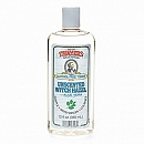 Thayers, Alcohol-Free UNSCENTED Witch Hazel Toner with Aloe Vera