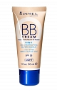 BB Cream Rimmel 9in1