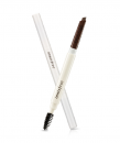 Chì kẻ mày Innisfree Eco Eyebrow Pencil