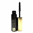 Mascara Estee Lauder Double Wear