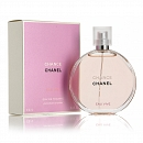 Chance Eau Vive for women