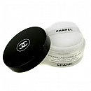 Phấn Bột Chanel Poudre Universelle Libre 7,5g