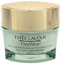 Estee Lauder Daywear Plus Multi Protection Anti Oxidant Creme SPF15