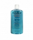 Avene Cleanance Gel Nettoyant Cleansing Gel