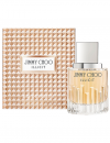 Jimmy Choo Illicit EDP