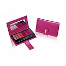 SET SON YSL EXTREMELY FOR LIPS PALETTE