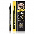 Vacosi Waterproof Pen Eyeliner