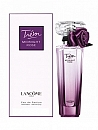 Lancome Tresor Midnigh Rose EDP