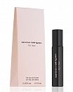 Narciso Rodriguez For Her (travel size dạng xịt)
