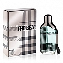 BBR The Beat EDT