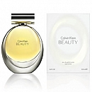 CK Beauty EDP mini