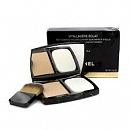 Chanel Vitalumiere Eclat Radiance Compact ...