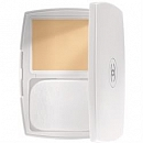 Chanel Le Blanc Light Mastering Whitening Compact Foundation