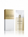 Issey Miyake L'eau D'issey Pour Homme edition limitée