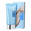 BB Cream The Face Shop Aqua tinted BBcream 40ml