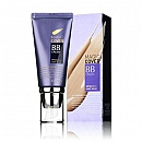 BB cream The Face Shop Magic cover BBcream 45ml