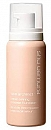 Shu Uemura Face Architect Sheer Refining Mousse Foundation
