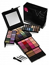 Set VICTORIA'S SECRET Mega Make up kit
