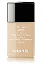 Chanel Vita Lumiere Aqua Ultra-light Skin Perfecting