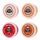 Lipbalm The Body Shop, Born Lippy™10ml