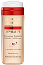 Toner L'Oreal Paris Revitalift