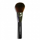 Cọ The Face Shop Powder Brush