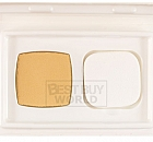 Le Blanc Light Mastering Whitening Compact Foundation SPF 25