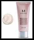 BB Cream Missha Boomer