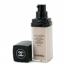 Chanel Lift Lumiere Firming and Smoothing Fluid Makeup
