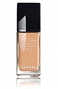 Chanel Vita Lumiere Fluid Makeup SPF 15