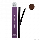 Face&IT waterproof auto eyeliner