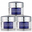 Lancome Blanc Expert Night Cream