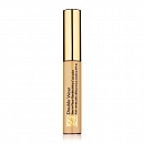 Che khuyết điểm Estee Lauder Double Wear Stay-in-place concealer SPF 10