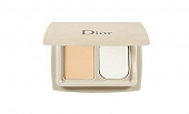 Dior Capture Totale Compact SPF20 PA+++ 3g