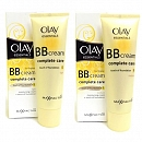 BB Olay Essentials Complete care BB Cream