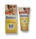 BB cream Balea Q10 Anti Falten