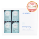 Mặt nạ ngủ Laneige White Plus Renew Capsule Sleeping Pack