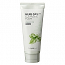 The Face Shop Herb 365 day Spearmint for men