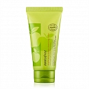 Sữa rửa mặt Innisfree Apple Juicy Deep Cleansing Foam